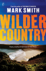 Wilder Country (Wilder Trilogy) Cover Image