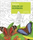 Nature Color by Numbers Cover Image