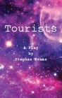 Tourists Cover Image