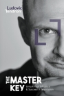 The Master Key: Unlock Your Influence & Succeed in Negotiation Cover Image