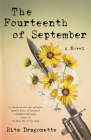 The Fourteenth of September Cover Image