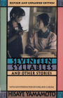 Seventeen Syllables and Other Stories Cover Image