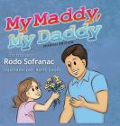 My Maddy, My Daddy - Spanish Edition Cover Image