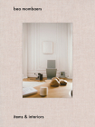 Bea Mombaers: Items & Interiors Cover Image