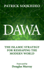 Dawa: The Islamic Strategy for Reshaping the Modern World Cover Image