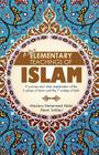 A New Elementary Teachings of Islam Cover Image