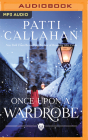 Once Upon a Wardrobe Cover Image