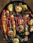 Le French Oven Cover Image