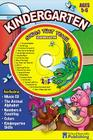 Kindergarten [With CD] Cover Image