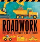Roadwork Cover Image