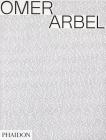 Omer Arbel Cover Image