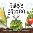 Allie's Garden Cover Image