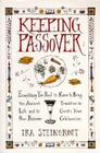 Keeping Passover Cover Image