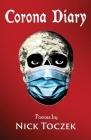 Corona Diary: Pandemic Poems and Lockdown Lyrics Cover Image