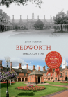 Bedworth Through Time Cover Image