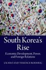 South Korea's Rise Cover Image