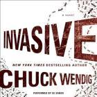 Invasive Cover Image