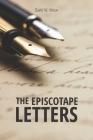 The Episcotape Letters: A series of satirical essays on the state of The Episcopal Church and their implications for the wider Anglican Commun Cover Image