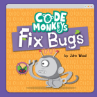 Code Monkeys Fix Bugs Cover Image