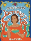 Mommy Is Not an Octopus Cover Image