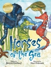Horses of the Sea Cover Image