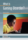 What Is Gaming Disorder? Cover Image