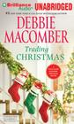 Trading Christmas Cover Image