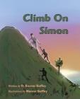 Climb On Simon Cover Image