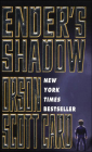 Ender's Shadow: A Parallel Novel to Ender's Game Cover Image