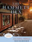 The Hammett Hex Cover Image