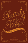Randy Wood: The Lore of the Luthier (Charles K. Wolfe Music Series) Cover Image