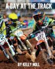 A Day At The Track Cover Image