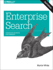 Enterprise Search: Enhancing Business Performance Cover Image