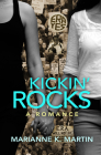 Kickin' Rocks Cover Image