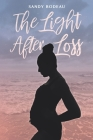 The Light After Loss: How the power of social media is breaking the silence around miscarriage Cover Image