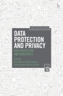 Data Protection and Privacy, Volume 12: Data Protection and Democracy (Computers) Cover Image