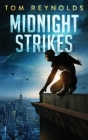 Midnight Strikes Cover Image