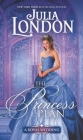 The Princess Plan Cover Image