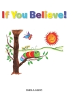 If You Believe! Cover Image