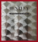 Bentley: A Century of Style and Elegance Cover Image