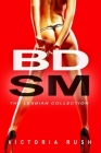 Bdsm: The Lesbian Collection Cover Image