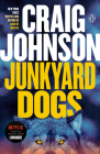 Junkyard Dogs Cover Image