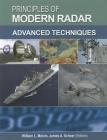 Principles of Modern Radar: Advanced Techniques (Electromagnetics and Radar) Cover Image