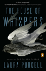 The House of Whispers: A Novel Cover Image