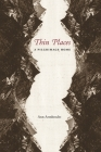 Thin Places: A Pilgrimage Home Cover Image