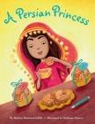 A Persian Princess Cover Image