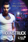 Moonstruck (Lucky Moon #3) Cover Image
