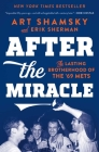 After the Miracle: The Lasting Brotherhood of the '69 Mets Cover Image