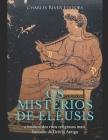 Os mistérios de Elêusis: a história dos ritos religiosos mais famosos da Grécia Antiga Cover Image