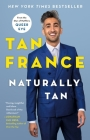 Naturally Tan: A Memoir Cover Image